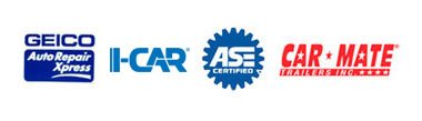iCar, and ASE Certified